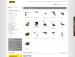 Tööriistade ja seadmete hulgimüük