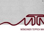 MTM | Münchner Teppich Manufaktur
