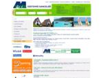 M TOUR Cestovní kancelář Havlíčkův Brod