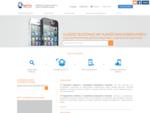 Mobiliųjų telefonų ir planšetinių kompiuterių remontas| MTTC - Remonto guru