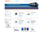 mtw. ru хостинг сайтов, аренда и размещение серверов.