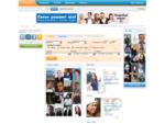 Большая любовь - сайт знакомств, онлайн знакомства - muchlove. ru