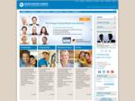 Versicherung Münchener Verein günstige Versicherungen