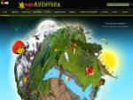www. muitaventura. com