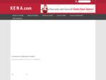 Mujer, pareja, familia, cocina y manualidades - KENA. com