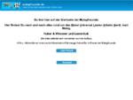 Mulagfreunde - Mulag, Huber Wössner und Lastenkuli - Motor Universal Lasten Arbeits Gerät