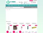Online apotheek 24pharma uw online apotheker in Belgià«