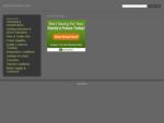 webdesign  design gráfico  programação  modelação 3D  webmarketing  alojamento  registo domínio - ...