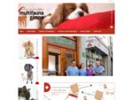 CLÍNICA VETERINÀRIA MULTIFAUNA, Cliacute;nica, veterinario, residencia canina, Girona, cirugiac