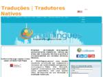 Multilingues21