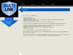 Multilink Group OÜ