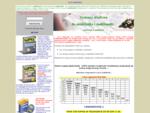 Multilotek i MultiMulti - 100 systemy gry za DARMO
