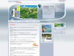 MultimediaMark - multimedia ir web sprendimai