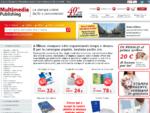 Tipografia e stampa online a prezzi eccezionali in centro a Milano
