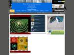 Home | Multimedia Web Design Ancona Marche realizzazione siti web Marche Ancona Italia