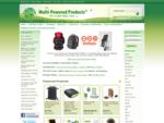 Flexible Solar Panels, Solar Chargers, energy monitors, elecricity monitor