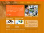 Progettazione sistemi IP - Milano - Multisistemi
