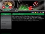 Multislot. gr - Casino Software, Πολυπαιχνιδα για Ιντερνετ Καφε, Πεταλουδες, multigames for Internet ...