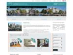 Huren en verhuren woningen en appartementen Amsterdam, Den Haag | Multiwonen