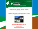 Mumballup Organics