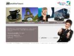 Munckhof tours busreizen | Munckhoftours