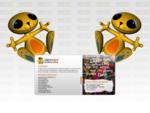 Netpet Multimedia-Agentur