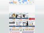 Mundo Link, Hospedagem de Sites, Revenda de Hospedagem, Loja Virtual Grátis, Streaming, Web rád