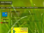 Munera. lt | Prekyba vejų sėklomis, trąšomis, laistymo sistemomis