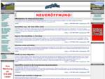 MurgtalNet Portal Murgtal im Nordschwarzwald Reisen Ferien Urlaub Wandern Erholung ...