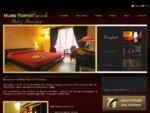 Bed and Breakfast Muro Torto Cairoli - Foggia