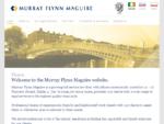 Murray Flynn McGuire