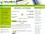 Musa Tecnologie