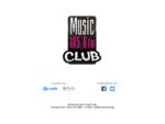 MUSIC CLUB 105. 8 - Μόνο Ελληνικά !!!!