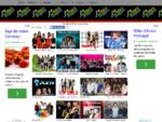 Musica Portuguesa. Contactos. Grupos Musicais. Artistas portugueses, Espectaculos. Festas