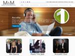 Musica Matrimonio Roma | Il sito della musica per matrimoni a Roma e nel Lazio
