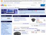 Lautsprecher Selbstbau, DJ-Equipment Artikel im musicexplosion24 Shop bei eBay!