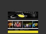 Music Lighttech GmbH