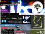musicradio. gr