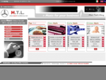 Music Track Library Music Track Library, libreria musicale, Catalogo di musiche di ...
