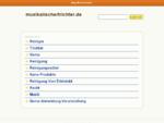 MP3 und DVD Blog musikalischertrichter. de