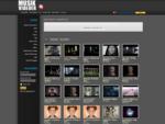 Musikvideoer. dk - Se musikvideoer online