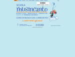 MusInCanto