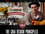 CHAI | Muskoka039;s legendary web design agency.