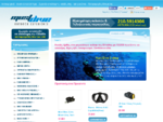 Must Dive, Outdoor Experience. Eshop for Freediving, Spearfishing, Hunting, Camping and Outdoor