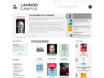 Uitgeverij LannooCampus Belgià« | Toonaangevend in boeken over actualiteit, geschiedenis, eten