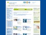 Rechtssichere Verträge, Checklisten und Vorlagen zum Download Mustertexte. de
