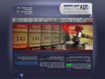 יעקב מושקט, עורך דין, נוטריון ובורר מוסמך – דף הבית