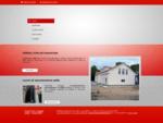 Muzi Carlo - Impresa edile - Civitanova Marche - Macerata - Visual Site