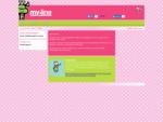 kraamcadeau | geboorteschilderijtjes | geboorte raamstickers | muurstickers | naam | geboorteda