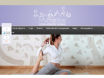 My Practice -Yoga Pilates Studio